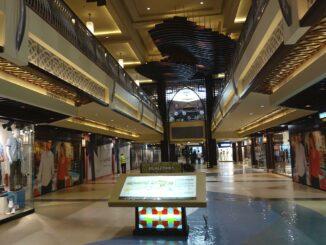 al-hamra-mall