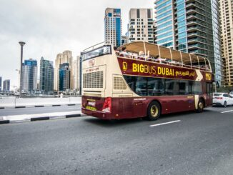 big-bus-dubai