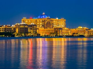 emirates-palace