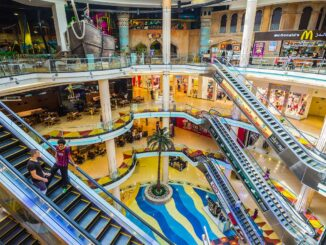 mega-mall-sharjah