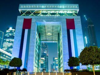 dubai-international-financial-centre