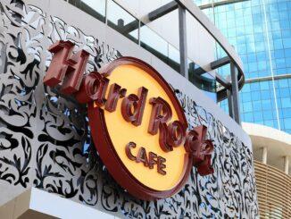 hard-rock-cafe-dubai