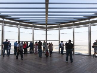 at-the-top-burj-khalifa