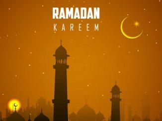 ramadan-dubai