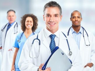Arzt Dubai