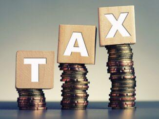Dubai Mehrwertsteuer