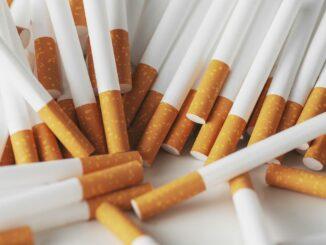 Dubai Zigaretten kaufen